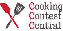 Featured Contests - Cooking Contest Central