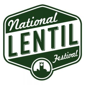 NLF 2015 Logo green JPEG