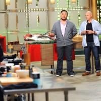 top-chef-season-10-episode-1012-