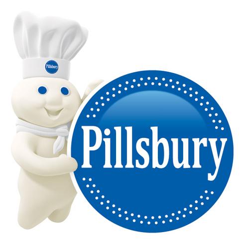 Pilsbury