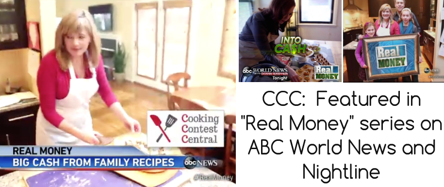 CCC In The News:  Watch Now
