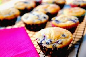 Blueberry-greek-yogurt-muffins-1_small-1024x687