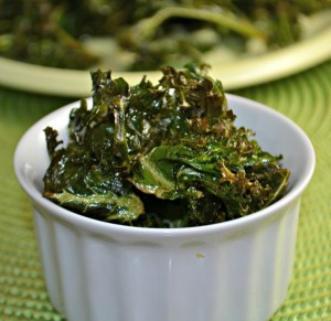 kale-chips-one1
