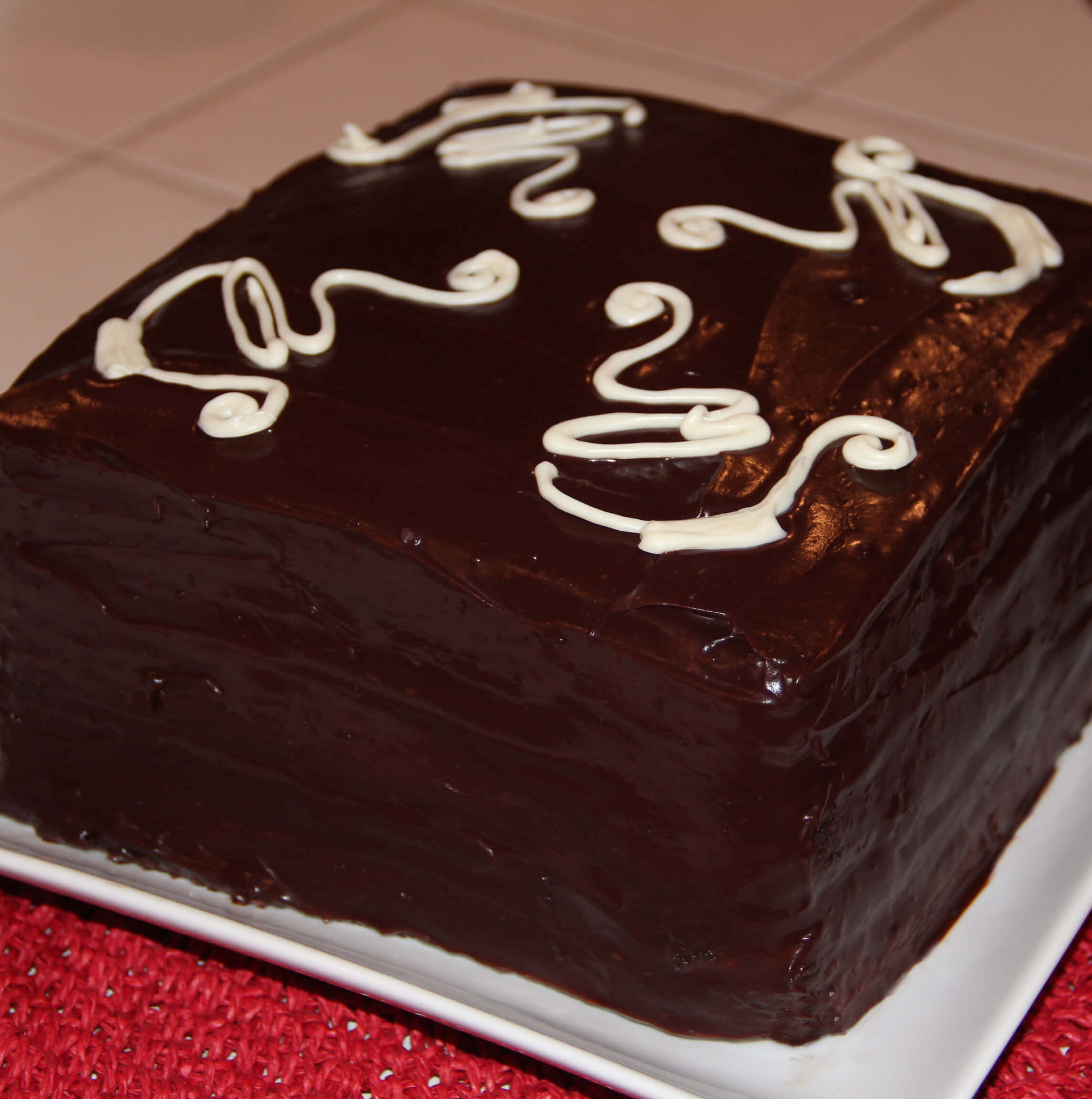 Image Result Forermilk Chocolate Cake With Coffee