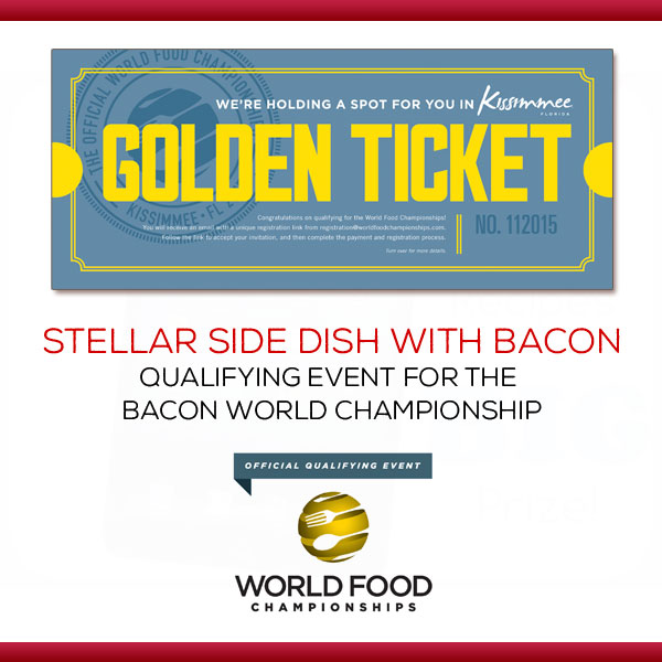 events world championship barbecue cooking contest tickets