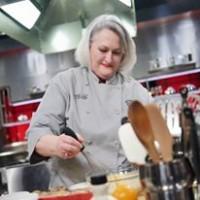 cutthroat_kitchen