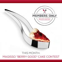 members-only-magisso
